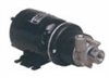 Cole-Parmer 316 SS Magnetic Drive Pump With Explosion-Proof Motor, 2.8 GPM, 115/230 VAC -- EW-07002-66