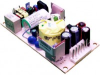 25-40 Watt AC-DC Power Supplies -- NPS20-M Series