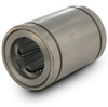 Linear Ball Bearings-Closed Type - Inch -- BLSABX-SWS32CS