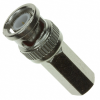 Coaxial Connectors (RF) -- 367-1030-ND -Image
