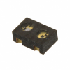 Optical Sensors - Reflective - Analog Output -- 365-1871-ND -Image
