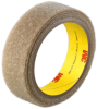 Reclosable Fasteners -- 3M162192-ND -Image