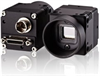 Camera Link CCD Camera -- STC-CLC152A - Image