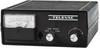 Televac Portable Thermocouple Vacuum Instrument -- B2A Portable - Image