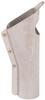 Heat Guns, Torches, Accessories -- MA35271-ND