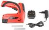 Electric Nail & Staple Guns -- 1340386