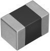 Fixed Inductors -- 445-17080-2-ND -Image