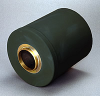 CBRN Protection - Shipboard - Mobile - Fixed Site -- M48A1 Gas/Particulate Filter