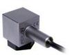 Triaxial MEMS DC Accelerometer -- 3713F1230G - Image