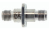 5313A Coaxial Adapter (SMA, DC-18 GHz) - Image