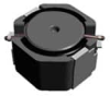 Fixed Inductors -- 587-6415-6-ND -Image