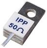RF Termination -- IPP-TB203C-50 -Image