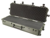 """Pelican Hardiggâ""""¢ Storm Caseâ""""¢ iM3220 with Foam - Olive Drab 
