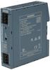 DIN rail power supply Siemens SITOP 6EP33217SB000AX0 - Image