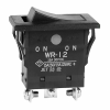 Rocker Switches -- 360-1514-ND - Image