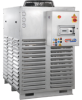 Centralized Cooling Systems -- Outdoor Air-Cooled Chillers