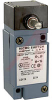 Switch,Limit,SIDE Rotary ACTUATED,10 AMPS,SILVER CONTACTS,LOW DIFFERENTIAL,LOW T -- 70120032 - Image
