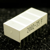 XExx2620M Series LED Light Bar