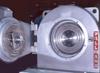 Pallmann Pulverizing System, Type PM -- PM 300 - Image