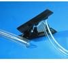 Tubing Cutter Bel-art -- 4AJ-9205898