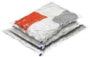 Vacuum Storage Bag Combo,PK 3 -- 15V460