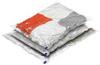 Vacuum Storage Bag Combo,PK 3 -- 15V460