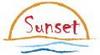 Sunset Satin Coating- Gallon -- SSCGL