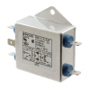 Power Line Filter Modules -- 495-4539-ND -Image
