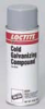 Loctite(R) Cold Galvanizing Compound; 82039 15OZ -- 079340-82039