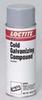 Loctite(R) Cold Galvanizing Compound; 82039 15OZ -- 079340-82039