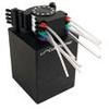 Cole-Parmer Six Channel precision micro peristaltic pump -- GO-74906-04
