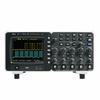 Equipment - Oscilloscopes -- WAVEACE234-ND -Image