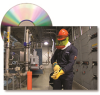 Safety First: Arc Flash -- 64391