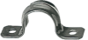 Conduit Pipe Strap -- PBPS22S-2