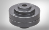 PIX-PowerWare® Resilient / Grid Couplings - Image