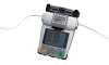 Fitel Fusion Splicer -- S122M12 Mass Splicer -- View Larger Image
