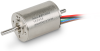 EC-i 30 Ø30 mm, brushless, 45 W, with Hall sensors -- 539481