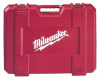 Tool Box/Case -- 48-55-9075 -- View Larger Image