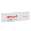 LEYBONOL Grease -- LVO 810
