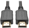 High-Speed HDMI Cable with Digital Video and Audio, 1080p (M/M), Black, 40 ft. -- P568-040