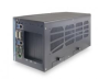 Graphics Processing Unit Computing Edge AI In-Vehicle Platform -- Nuvo-6108GC-IGN Series -Image