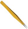 Tweezers -- 243-1053-ND -Image
