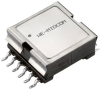 Switching Converter, SMPS Transformers -- 732-2444-2-ND -Image