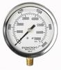 OTC 9659 Pressure Gauge -- OTC9659