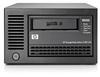 HP StorageWorks EH900SB LTO Ultrium 5 Tape Drive -- EH900SB