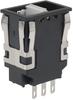 Rocker Switches -- 480-2239-ND -Image