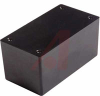 Enclosure;Box-Lid;ABS;4x2.125x2 in.;Remote Control;General use;Utility -- 70196718