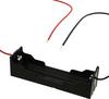 Li-ion Battery Holder -- BH-18650-W