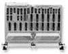 128-bit TTL Digital Input/Output Board -- VME-2528 - Image