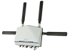 Advanced Wireless AP/ Bridge/ Client -- AWK-6222 - Image